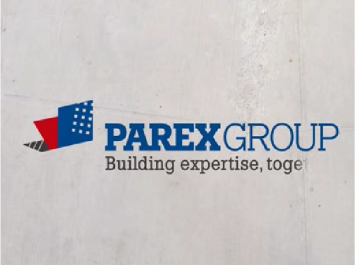 Corporativo – Parex Group
